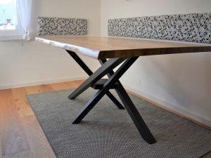 Sestavljene mize